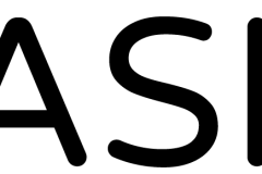 Logo dla firmy Maskin