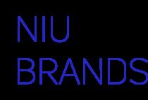 Agencja-marketingowa-Poznań-Wielkopolska-social media-logo-projekty-grafiki-reklama-banery-strona www-eventy-strategia